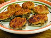 stuffed-clams-food-dinner-cooking-725x544