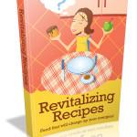 RevitalizingRecipes-softbackHigh