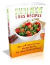 Uploaded image SimpleWeightLossRecipes-Med.jpg