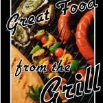 great-food-from-the-grill-cover