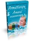 AromatherapyArsenalMed