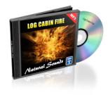 Log_Cabin_Fire