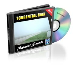 Torrential_Rain