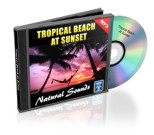 Tropical_Beach_At_Sunset