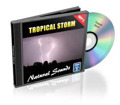 Tropical_Storm